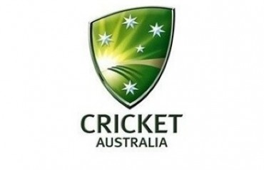 Cricket Australia open for more warm-up games ahead of India Tests