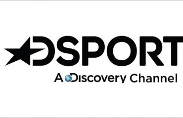 DSPORT to broadcast the inaugural edition of 'Afghanistan Premier League' for cricket enthusiasts in India