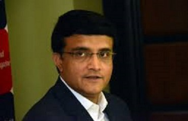 Asia Cup -- India-Pakistan will be a 50-50 contest: Ganguly