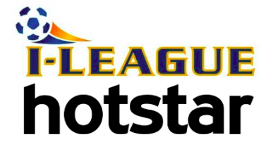 I-League 2018-19: Hotstar to stream matches, not all games will be on TV