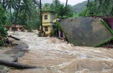 Vijayan, Debjit Ghosh to feature in charity match for Kerala floods