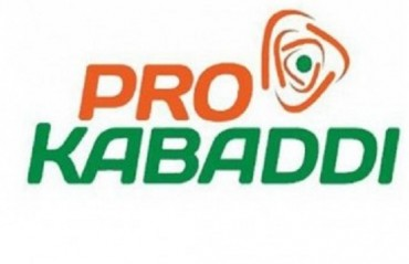 New kabaddi league up against PKL