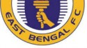 Subhash Bhowmick resigns from post of Technical Director at East Bengal
