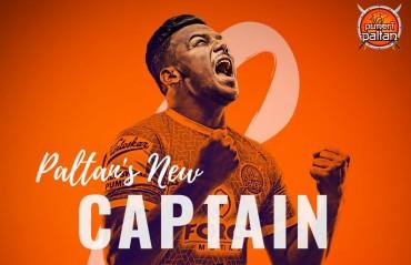 PKL 2018: Puneri Paltan name Girish Ernak as captain for sixth season