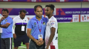 Varying conditions make I-League difficult to win' Shankarlal Chakraborty