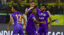 ISL 2018-19: Mumbai City still winless in Kochi but Pranjal helps steal a point from Kerala Blasters