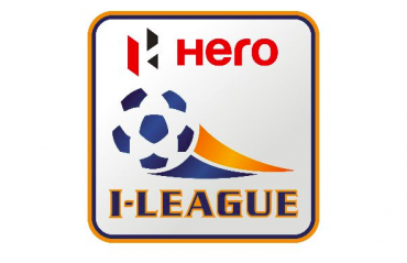 I-League 2018-19: Read the leaked Full Fixture List
