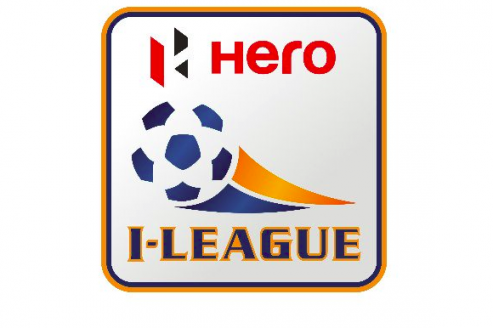 I-League 2018-19: Read the leaked Full Fixture List