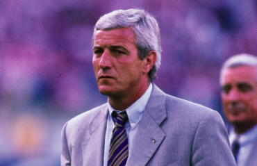 China coach Marcelo Lippi does not want to take India lightly