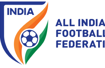 India along with other South Asian Football Federation members withdraw from SWAFF