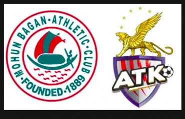 Mohun Bagan - ATK merger? Srinjoy Bose drops some heavy hints