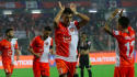 ISL 2018-19 : Delhi squander lead as Bedia's late header pushes FC Goa to the top of the table