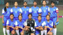 FULL VIDEO - India lose to Myanmar but enter second round of Olympic 2020 Womens' Football Qualifiers