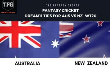 Fantasy Cricket: Dream11 tips for Australia v New Zealand women's World T20