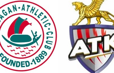 What's in a name? Everything! Misleading news story on Mohun Bagan-ATK merger sparks fan backlash