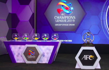 EXPLAINED: Indian clubs at ACL, AFC Cup 2019 -- Minerva Punjab, Chennaiyin FC make historic Asian debut