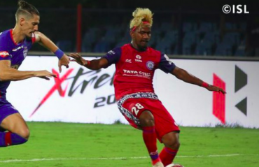 ISL 2018-19: Gaurav Mukhi handed suspension for age fraud