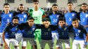 India will play Oman in U.A.E. in a friendly on December 27