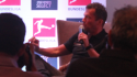 Manjappada Protest -- Lothar Matthaus urges Kerala Blasters fans not to boycott games and support the team