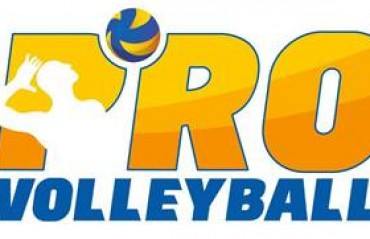 First Pro Volleyball League Auction and Draft on 14th December