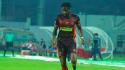Gokulam Kerala FC release striker Antonio German