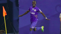 ISL 2018-19 : Chennaiyin's woes continue with a lackluster 2-0 defeat to Mumbai City