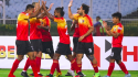 I-league 2018-19 HIGHLIGHTS: East Bengal overcome bad form with a 3-1 win over Gokulam Kerala FC