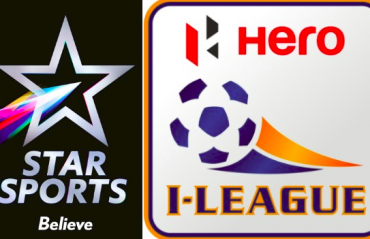 I-league 2018-19 -- Star Sports will not show a number of the remaining matches