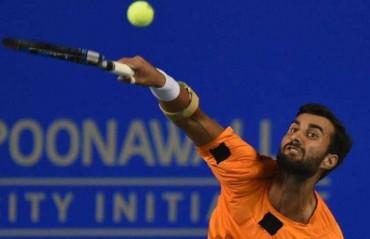 Local boy Arjun Kadhe gets wild card for Tata Open Maharashtra