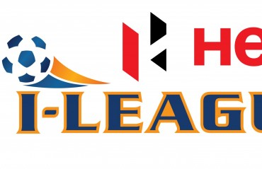 Fans will have to settle for online stream for Hero I-League matches