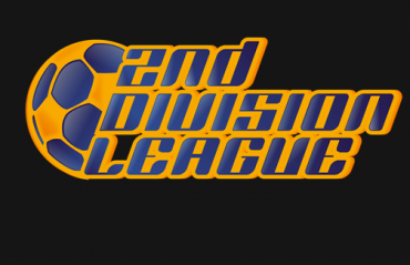 Hero 2nd Division League set to kick-off on January 12
