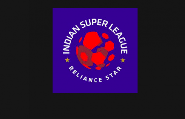 ISL 2018-19: Fixtures released! Regular season matches to resume on 25th January