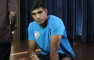 This team can go places if we remain united, and the game plan is in the right place: Gurpreet Sandhu