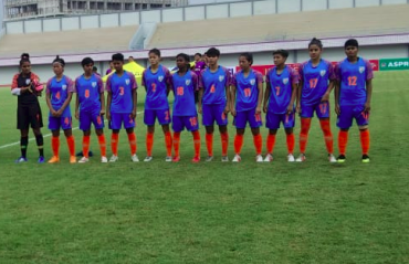Odisha to host four nation international womens' tournament, Super Cup 2019