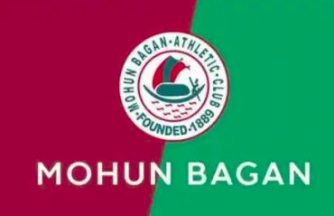 Botched deals, fan protests & identity crisis -- Mohun Bagan have arrived at a dangerous crossroads
