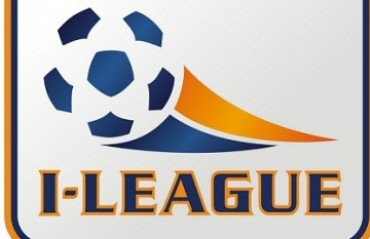 AIFF League Committee moves Real Kashmir FC vs East Bengal match to Delhi