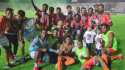 I-League 2018-19  WATCH HIGHLIGHTS -- Chennai City FC are the Champions of India