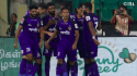 AFC Cup 2019 -- Chennaiyin FC qualify for group stage thanks to 1-0 win over Colombo FC