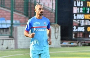 Indian batsmen need to play well in order for us to win, says Delhi Capitals' opener Shikhar Dhawan