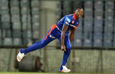 Delhi Capitals has the potential to be an IPL powerhouse, says ace pacer Kagiso Rabada