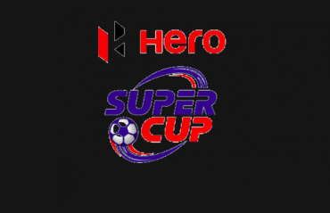 Super Cup 2019 -- Several matches in jeopardy over top division clubs' boycott