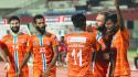 Super Cup 2019: I-League champs Chennai City knock out ISL winners Bengaluru FC