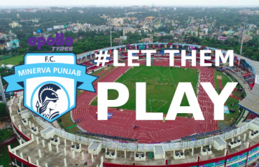 #TFGtake - Minerva Punjab can still be saved from their AFC Cup venue crisis. Here's how.