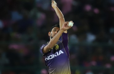 Why Prasidh Krishna could be a surprise pick in the Indian World Cup squad?