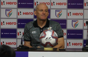 WATCH -- Super Cup lost all credibility when I-League clubs pulled out, says ATK coach Steve Coppell