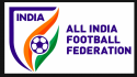 AIFF League Committee Meeting -- Minerva - Chennai City match cleared, rebel I-League clubs referred to Disciplinary Committee
