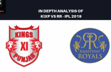 TFG Fantasy Sports: Stats, Facts & Team in Hindi for Kings XI Punjab v Rajasthan Royals