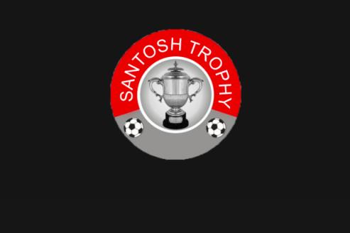 WATCH FULL MATCH -- Santosh Trophy -- Punjab beat Goa in 2-1 thriller in first semi-final
