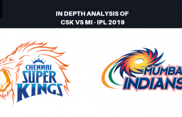 TFG Fantasy Sports: Stats, Facts & Team for Chennai Super Kings v Mumbai Indians