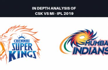 TFG Fantasy Sports: Stats, Facts & Team in Hindi for Chennai Super Kings v Mumbai Indians